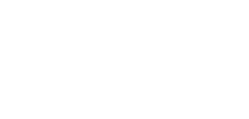 Copper in Architecture Awards – London