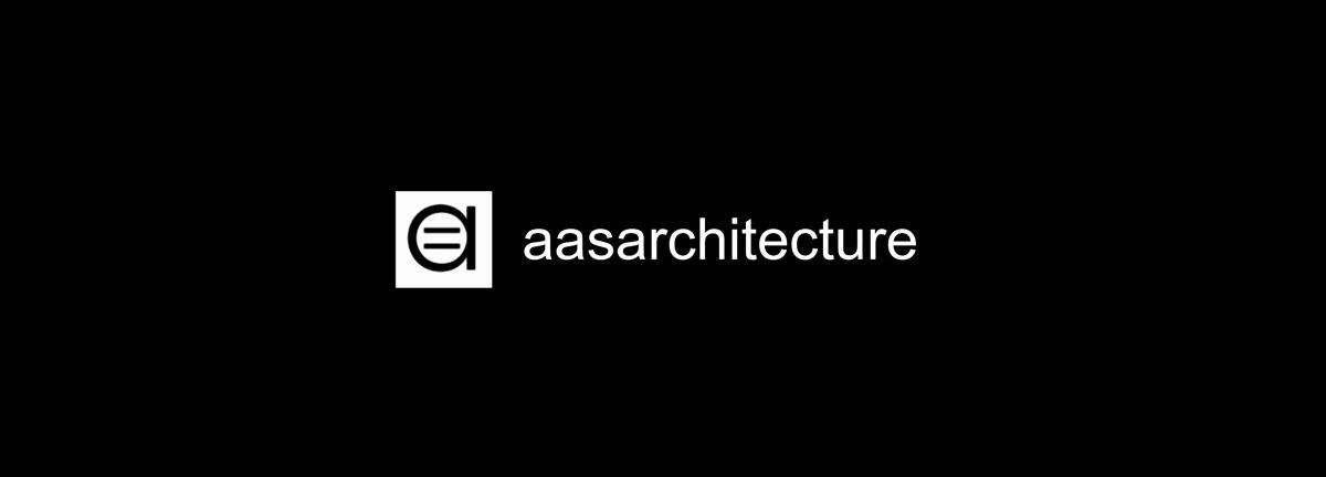 Expo Milán – A As Architecture