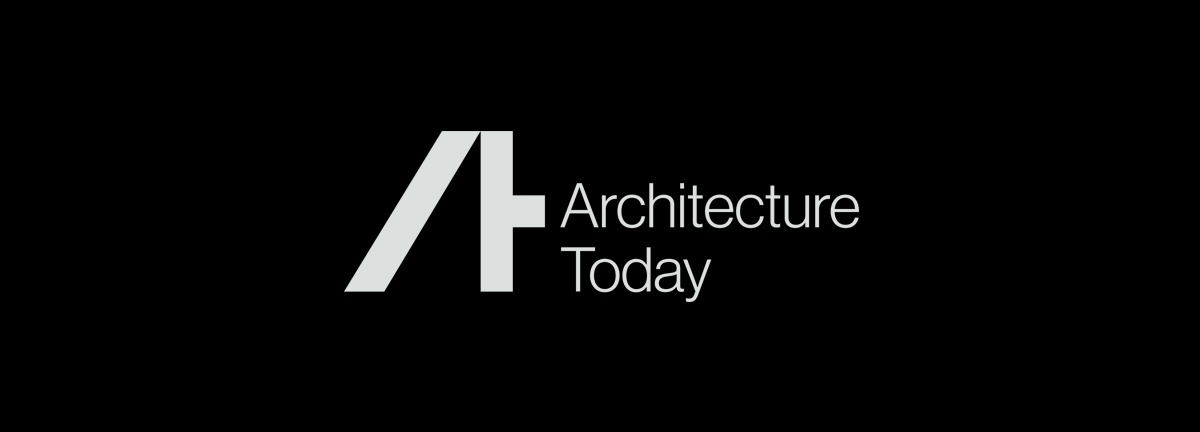 European Masters – Architecture Today